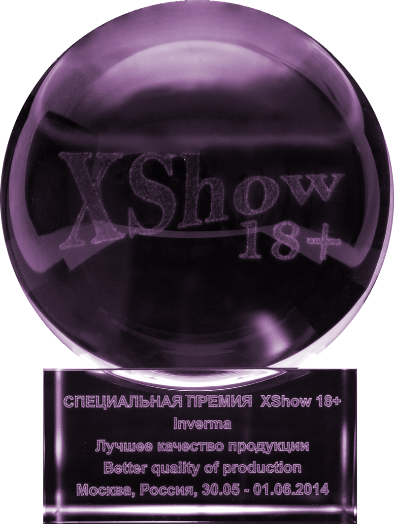 award-xshow18+_2