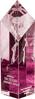 "INVERMA - eroFame 2010 ""Best-Erotic Lifestyle Product-Line"""