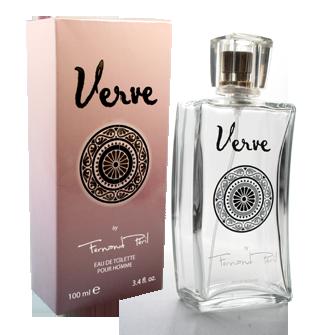 57700 Verve by Fernand Péril